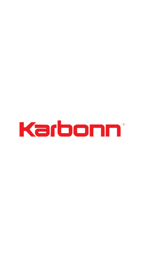 Karbonn A9 Indian Frp Remove Firmware Flash File 1000% Tested
