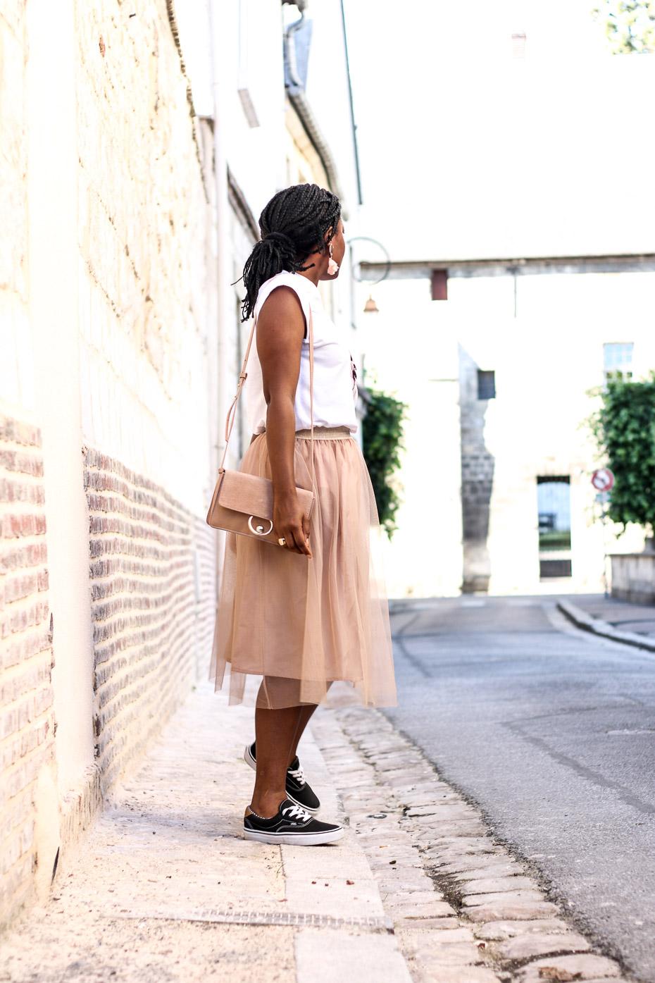 blog-femme-chic