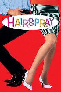 Watch Hairspray Online Free in HD