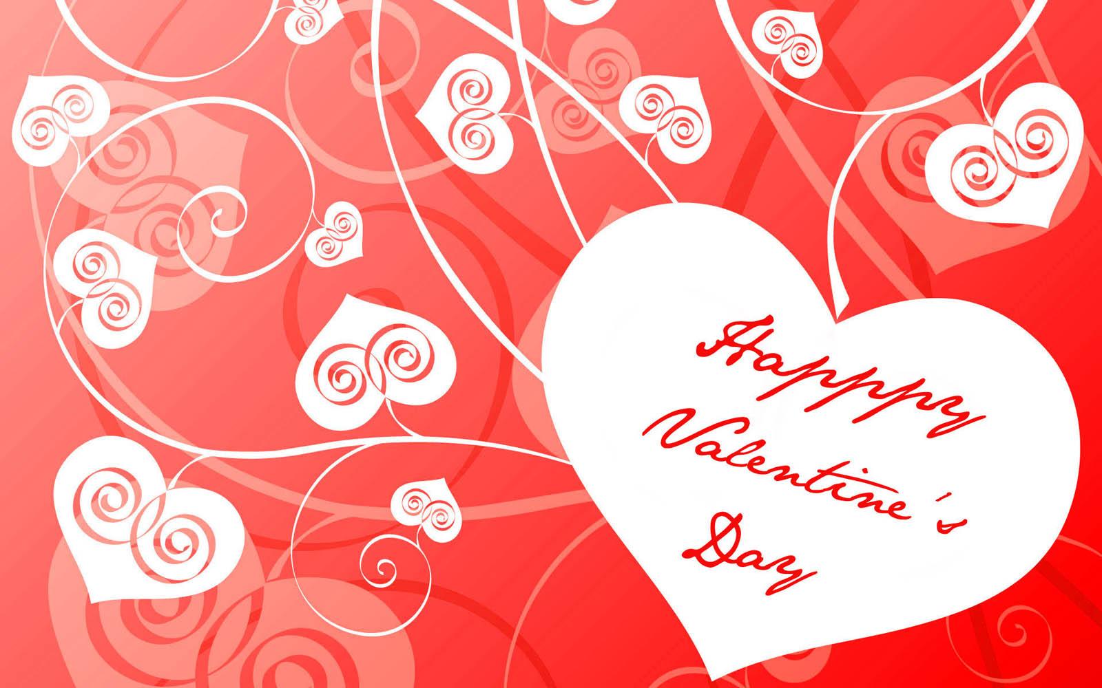 valentines day background wallpaper - photo #13
