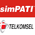 Daftar Harga Paket Internet 4G Telkomsel Terbaru Oktober 2017