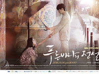 SINOPSIS The Legend of the Blue Sea Episode 1 - 20 Selesai