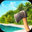 Ocean Is Home: Survival Island v3.3.0.3 Apk Mod [Moedas Infinitas]