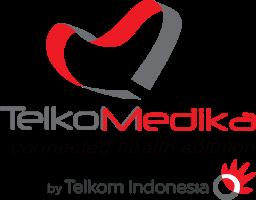 http://www.infokarir.net/2017/08/lowongan-kerja-staff-it-pt-sarana-usaha.html