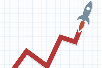 Most Active High Volume Shares in NSE, BSE – The Economic Times