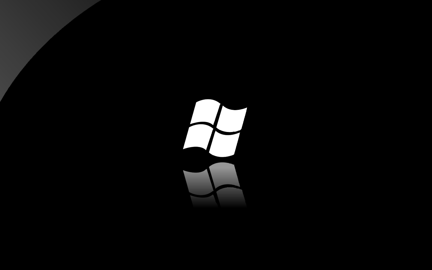 A collection Of Microsoft Wallpaper - ENTERTAINMENT
