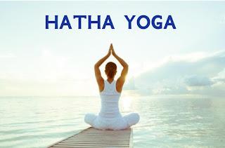 http://centroolisticovidya.blogspot.it/p/hatha-yoga.html