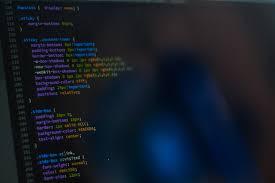 türkiyeden neden yazılım şirketi çıkmıyor