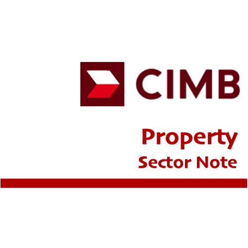 Property Development & Inventory - CIMB Research 2016-03-07: Mixed performance in 4Q15