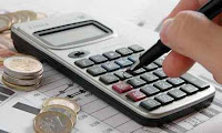 Defina o Orçamento