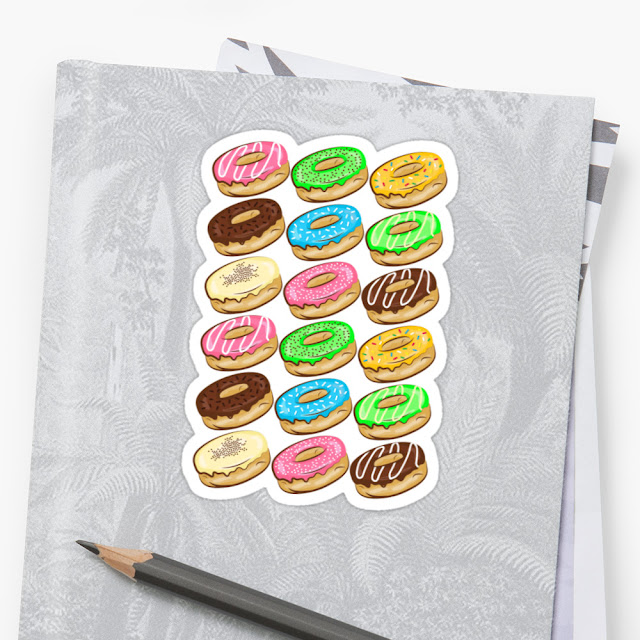 https://www.redbubble.com/people/plushism/works/25354136-you-cant-buy-happiness-but-you-can-buy-donuts?asc=u&p=sticker&rel=carousel