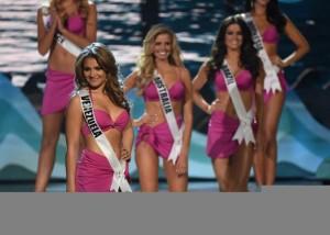 Los países con las mujeres más hermosas
