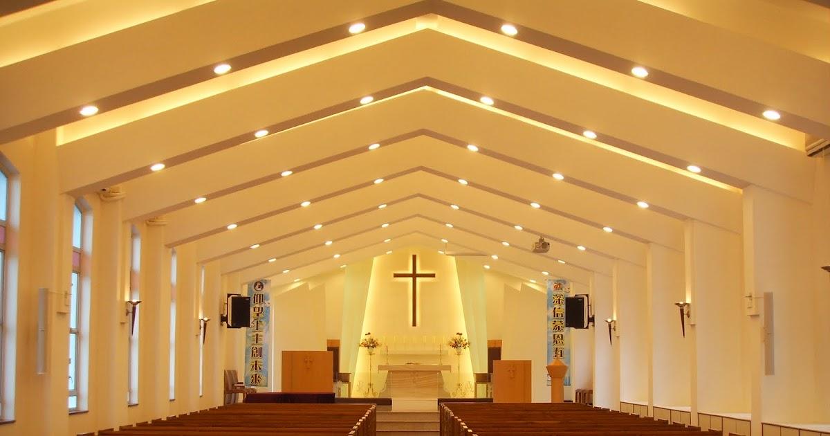 結婚網頁提供結緍花球,也無法解決借堂的問題,結婚戒指: 基督教香港信義會深信堂 教堂 ...