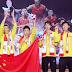China Butuh 6 Tahun Membawa Pulang Piala Thomas, Berapa Lama Indonesia Harus Menanti?