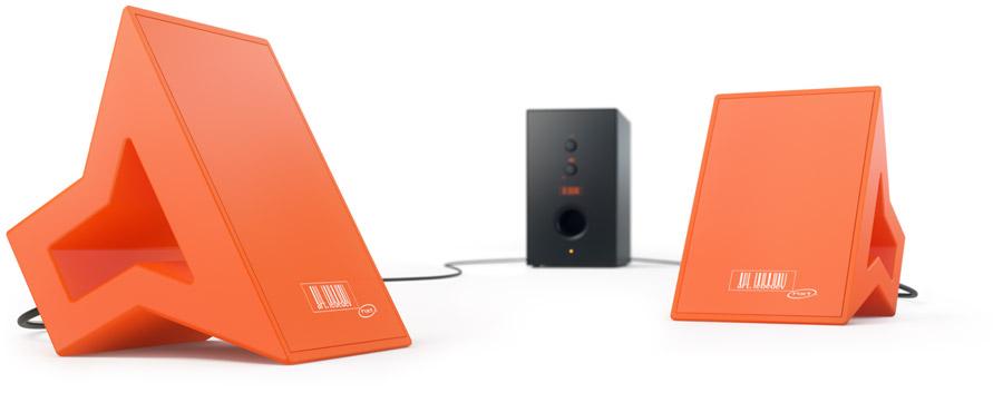 Iphone S Orange Sans Forfait