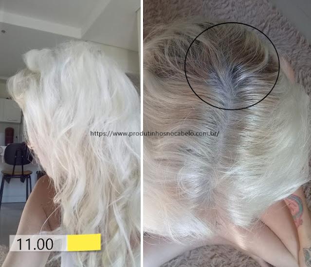 tinta-de-cabelo-bio-extratus