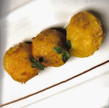 Recetas faciles de Cocina Sana