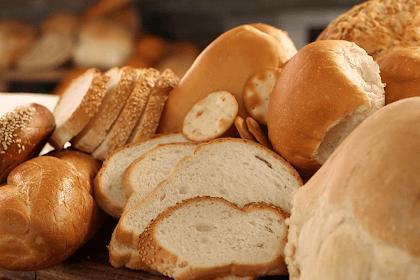 Lowongan Kerja Pekanbaru : Karyawan Bakery Mei 2017
