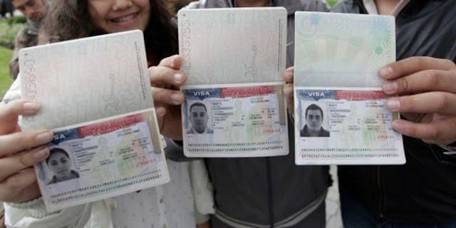 Estados unidos ofrece visa y trabajo si tiene una de esta profesión.