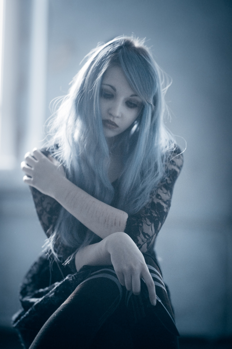 Lonely Wallpapers Lonely Sad  Alone  Break Up  Love -5857