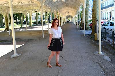 http://mllexceline.blogspot.fr/2016/08/look-petite-balade-vichy.html