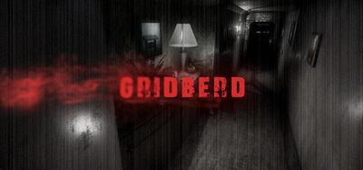 gridberd-pc-cover-www.ovagames.com