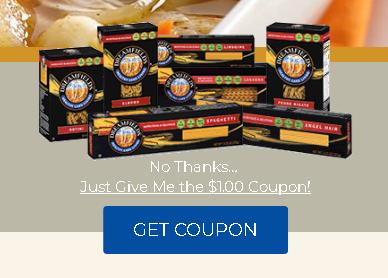 dreamfields pasta coupon