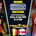 Agen Piala Dunia 2018 - Prediksi Belgium Vs Costa Rica 12 Juni 2018