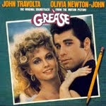 GREASE, Bso