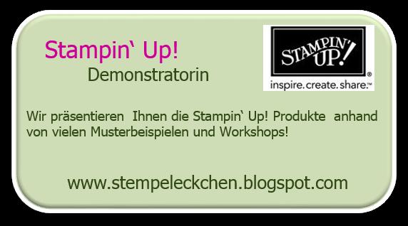 www.stempeleckchen.blogspot.com