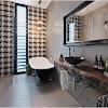 Porcelain Tile Bathroom Floor Slippery