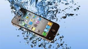 iphone data recovery water damage iphone data recovery how to recover data from water 17635