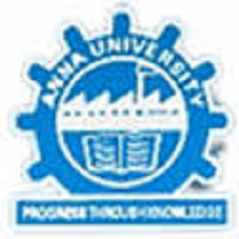 anna-university-chennai