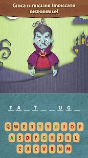 Hangman2BPlus2BiPhone2BScreenshot2B1