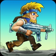 Metal Soldiers v5.5 Apk Mod