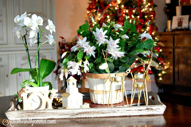 white-joy-decorate-tips