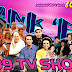 Rank 'Em: 1989 TV Shows with guest Retro Rambler