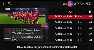 bein-sports-live-tv-arabic