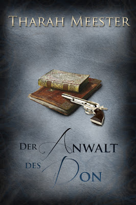 http://www.amazon.de/Anwalt-Don-Tharah-Meester-ebook/dp/B014LC8S7Y/ref=sr_1_1?ie=UTF8&qid=1440848482&sr=8-1&keywords=tharah+meester+der+anwalt+des+don