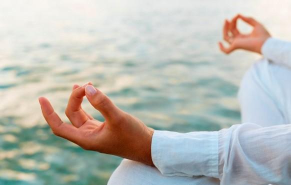 Meditas Meningkatkan IQ