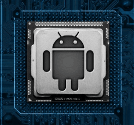 How To Know your Android device's GPU Type, CPU