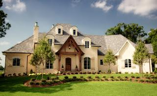 New Home Designs Latest Home Garden Exterior Designs