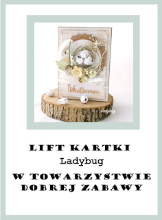 http://tdz-wyzwaniowo.blogspot.com/2017/03/lift-kartki-ladybug.html