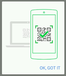 How To Hack WhatsApp In Hindi.