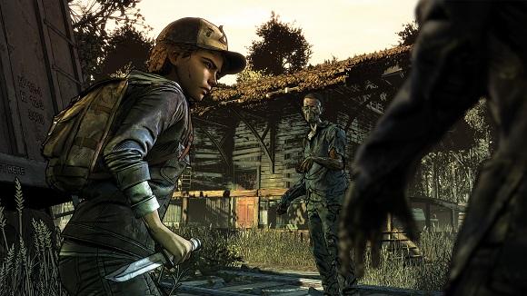the-walking-dead-the-final-season-pc-screenshot-www.ovagames.com-1