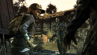 the-walking-dead-the-final-season-pc-screenshot-www.ovagames.com-1