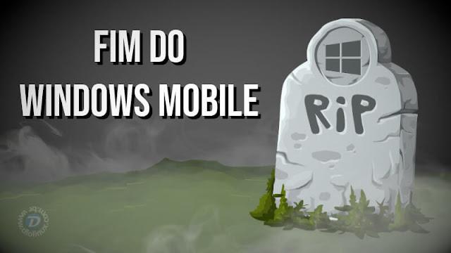 windows-10-mobile-fim-suporte