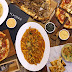 Flatterie by Todd English Food Hall Manila : Pizza and Pasta Party!