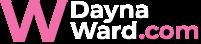DaynaWard.com