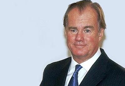 Stefan Persson orang terkaya di dunia